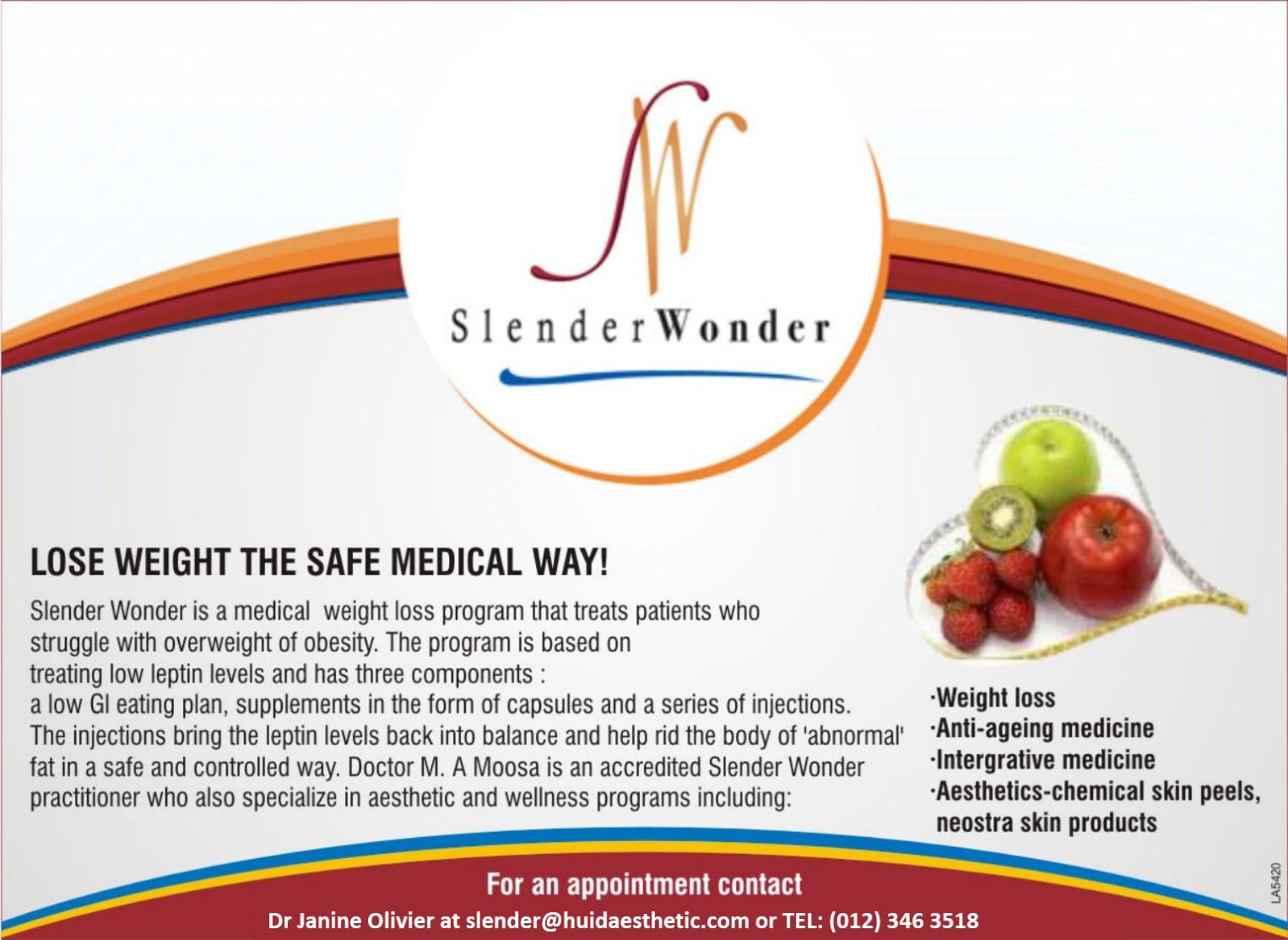 Slender-wonder-ad