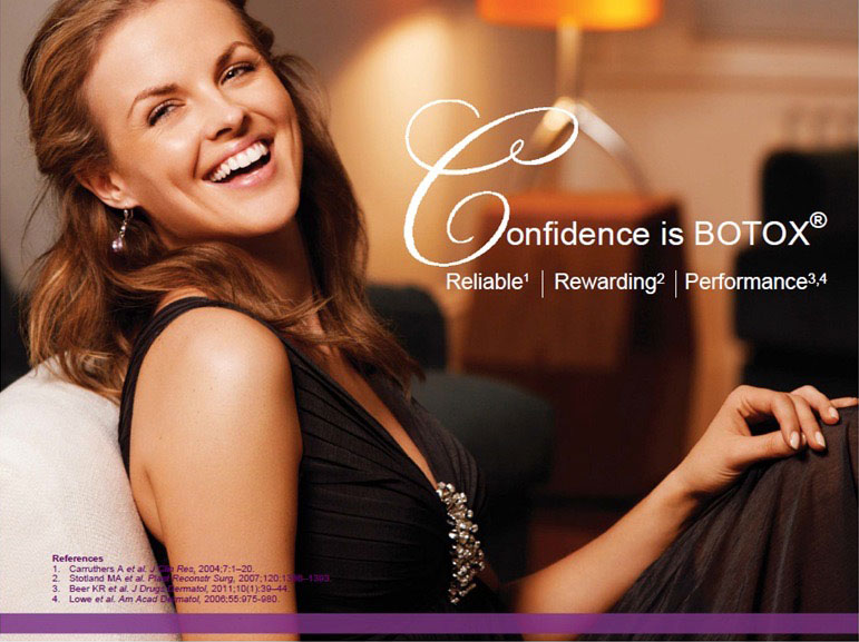 Blog-botox