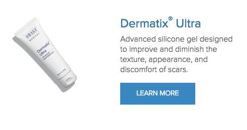 Obagi-Dermatix-Ultra