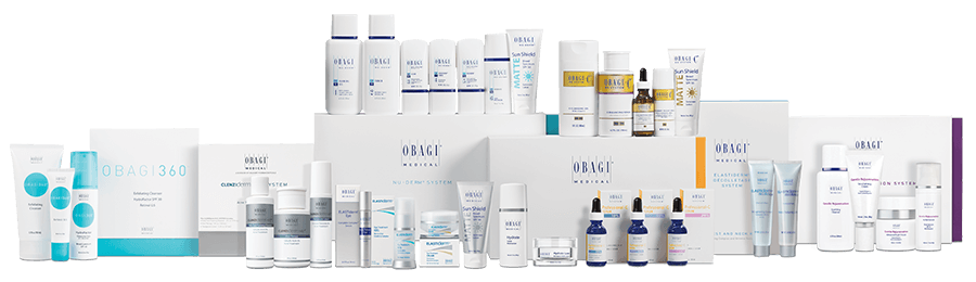 Obagi-Group-Products2