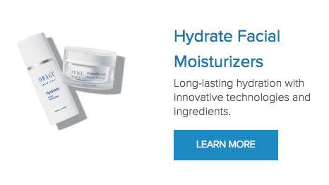 Obagi-Hydrate-Facial-Moisturizes