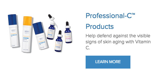 Obagi-Professional-C-Products