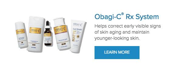 Obagi-C-Rx-System