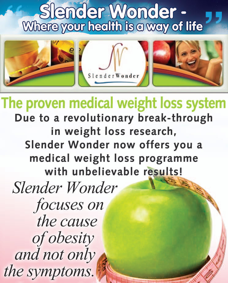 does implanon stop weight loss