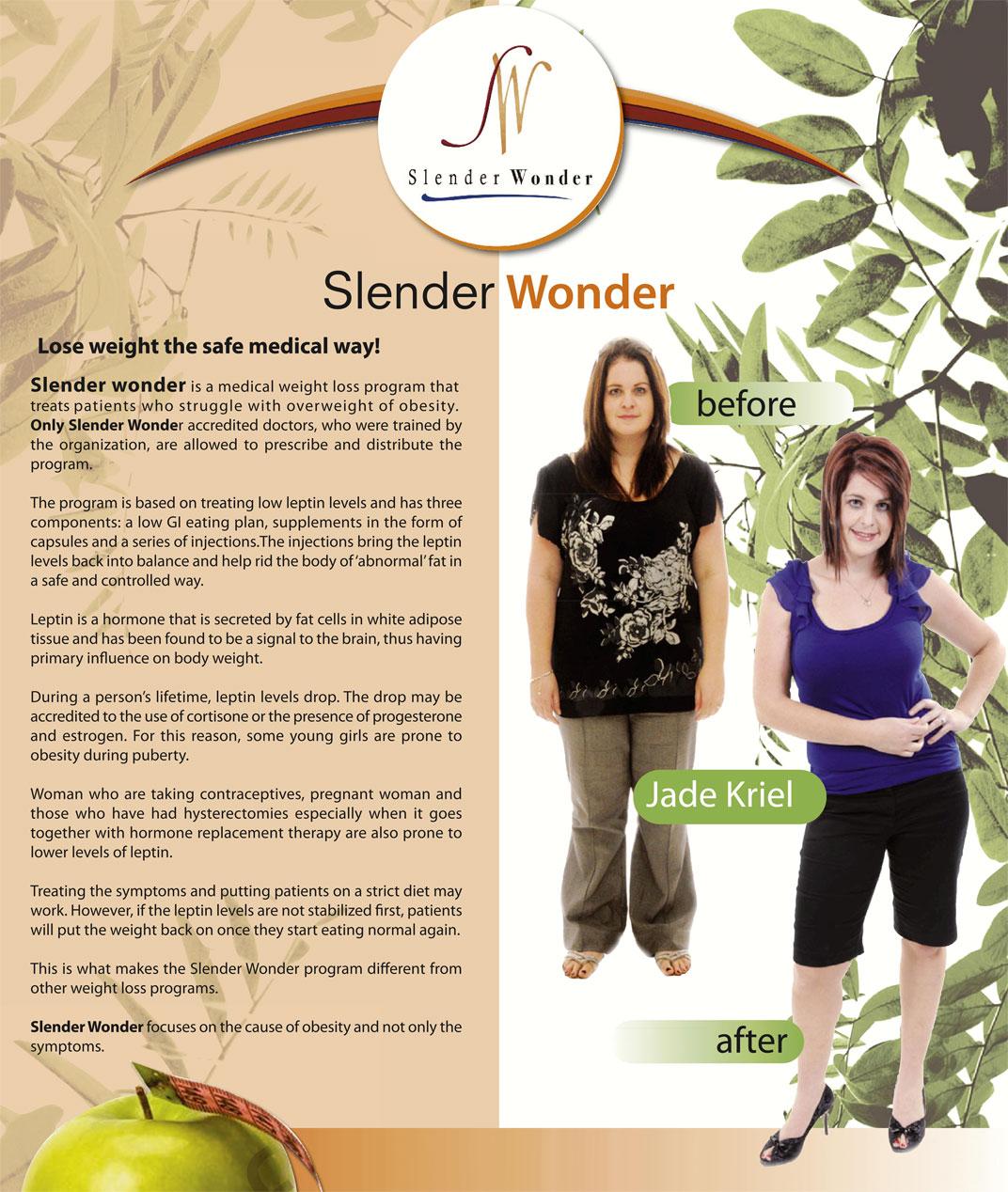 blog-Slender-wonder