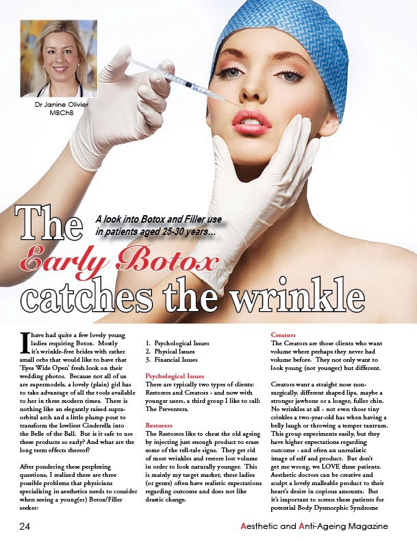 blog-botox-article1