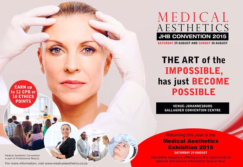 blog-medical-aesthetics-convention-pg1