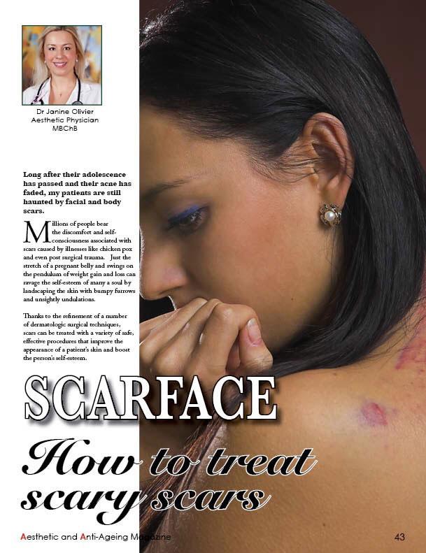 blog-scars-pg1