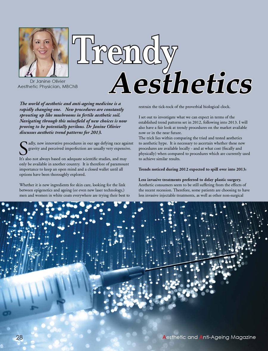 blog-trendy-aesthetics-pg1