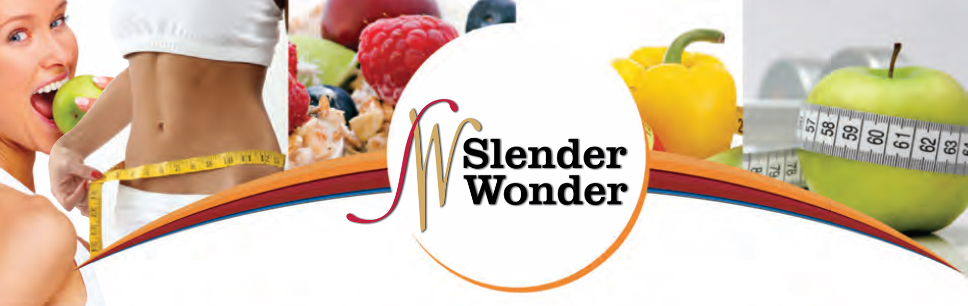 slender-wonder-slider-home